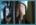 GET domicile Dourdan St Arnoult Arpajon Etampes Limours : ménage lever coucher toilette auxiliiare de vie