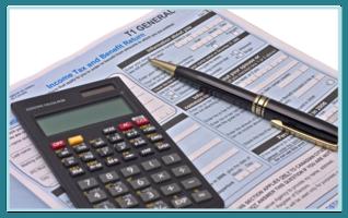 GET domicile Dourdan St Arnoult tarifs seniors réduction impôts